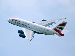 air-journal_British_Airways_A380 Bourget