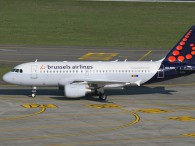 air-journal_Brussels Airlines A319