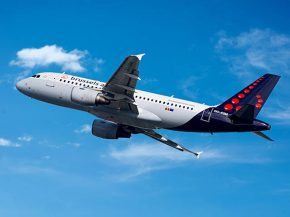 air-journal_brussels-airlines-a319-vol