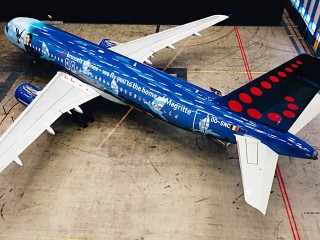 air-journal_Brussels Airlines A320 Magritte2