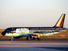 air-journal_brussels-airlines-a320-tintin-cdg