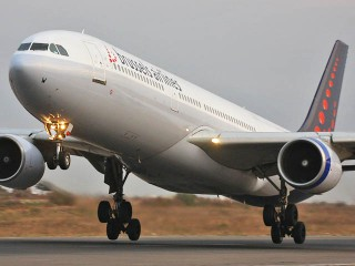 air-journal_Brussels Airlines A330 2