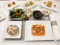 air-journal_Brussels Airlines cuisine Pierre Resimont