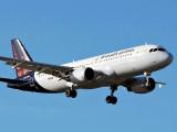 air-journal_Brussels_Airlines_A320@Javier Bravo Muñoz