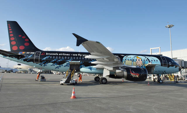 air-journal_Brussels_Airlines_A320_in_tintin_livery_2