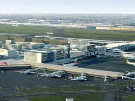 air-journal_bruxelles-aeroport-vision-2040