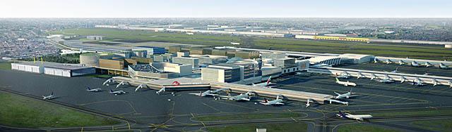 air-journal_bruxelles-aeroport-vision-2040b