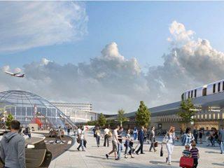 air-journal_bruxelles-aeroport-vision-2040d