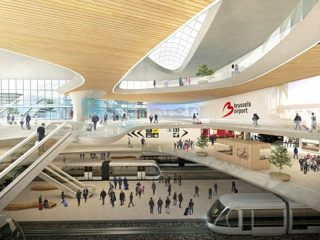 air-journal_bruxelles-aeroport-vision-2040e