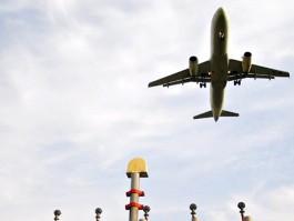 air-journal_aeroport 2
