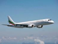air-journal_Bulgaria Air E190