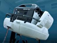 air-journal_CAE700 simulateur de vol