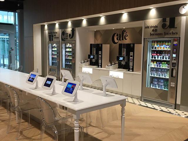 air-journal_cdg-aeroport-instant-paris-cafe