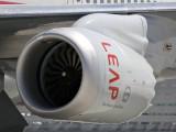air-journal_CFM LEAP-1B-737 MAX