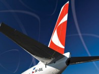 air-journal_CSA Czech Airlines-logo