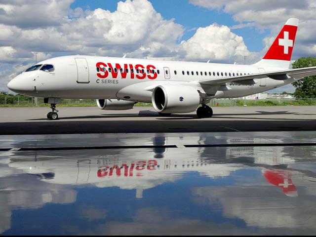 air-journal_CSeries Swiss Dorval