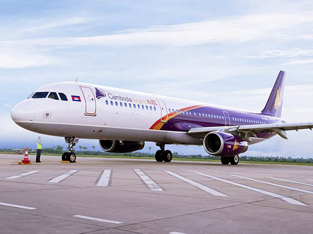 air-journal_cambodia-angkor-air-a321
