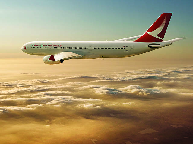 air-journal_Cathay Dragon New Livery_02
