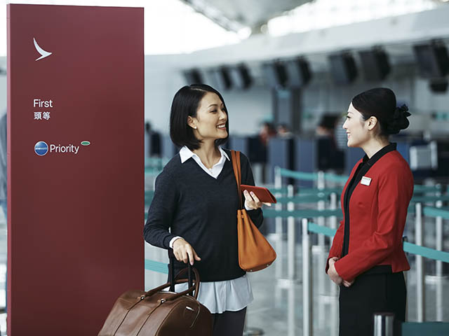 air-journal_cathay-dragon-embarquement