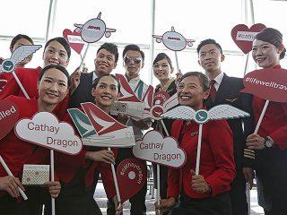 air-journal_cathay-dragon-lancement