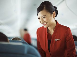 air-journal_cathay-dragon_1-pnc