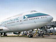 air-journal_cathay-pacific-747-400-b-huj