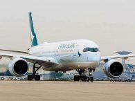 air-journal_cathay-pacific-a350-900-paris-cdg