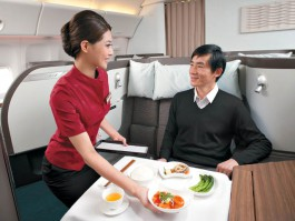 air-journal_Cathay Pacific FirstClass