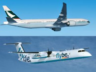 air-journal_Cathay-Pacific-Flybe