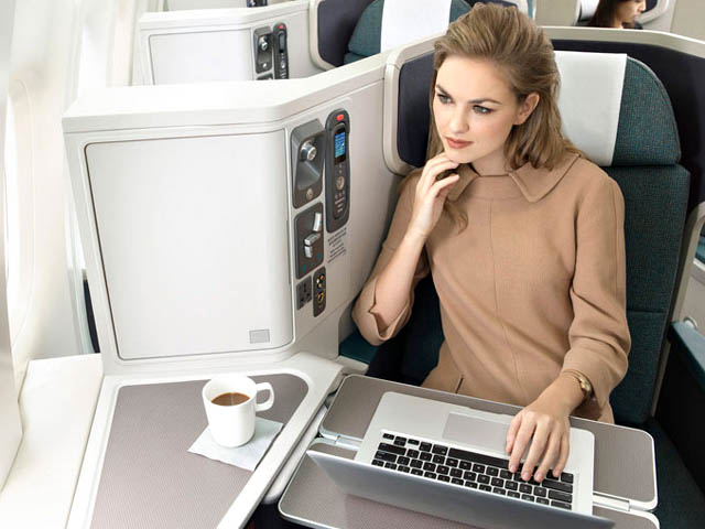 air-journal_Cathay Pacific internet Affaires