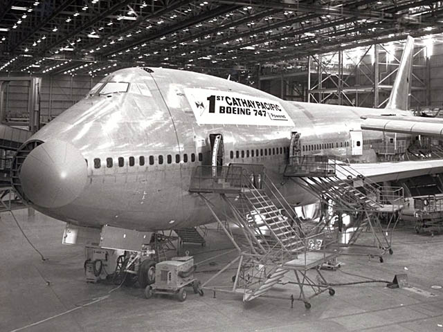 air-journal_cathay-pacific-premier-747-400