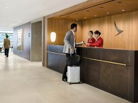 air-journal_Cathay Pacific salon The Pier Affaires (4)