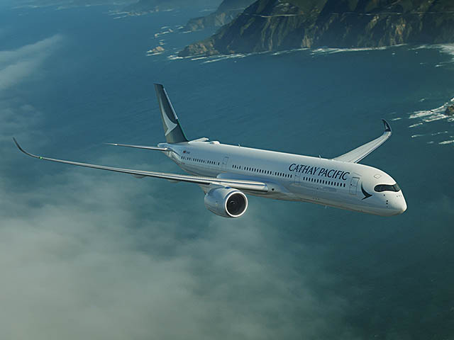 air-journal_Cathay Pacific_A350-900_01