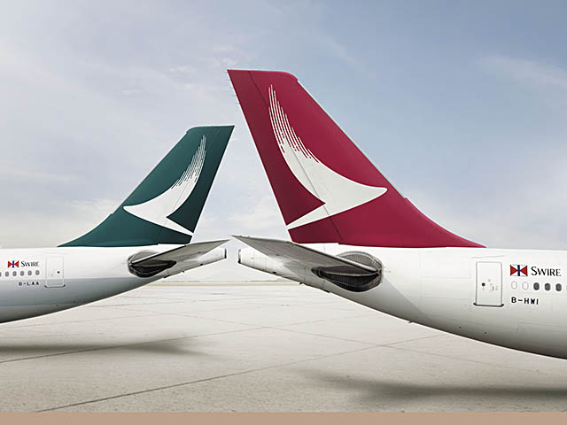air-journal_Cathay Pacific_Cathay Dragon