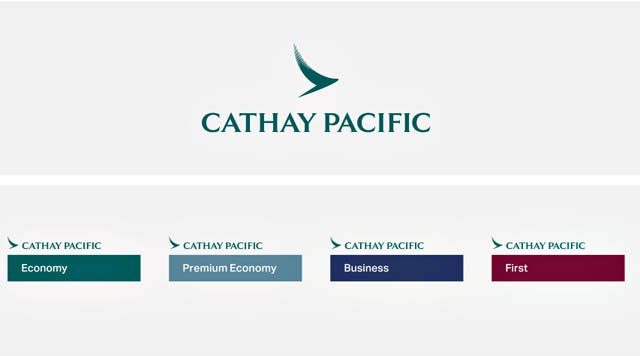 air-journal_Cathay_Pacific_new colors