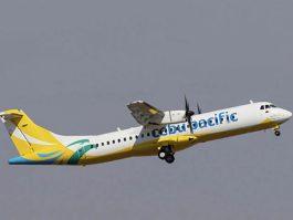 air-journal_cebu-pacific-72-600-takeoff