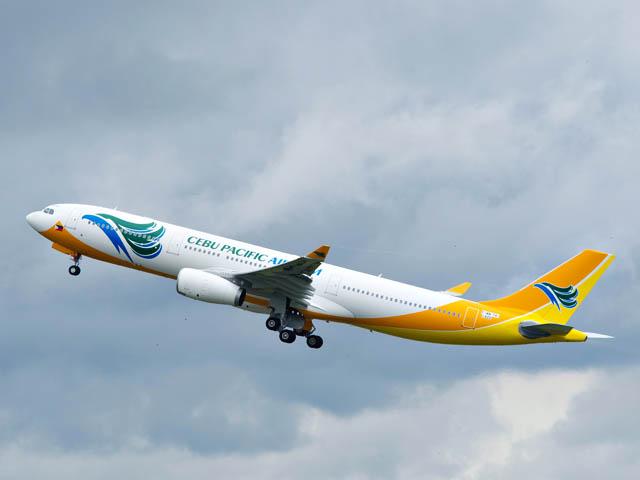 air-journal_Cebu-Pacific-A330-300