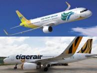 air-journal_Cebu Pacific Tigerair