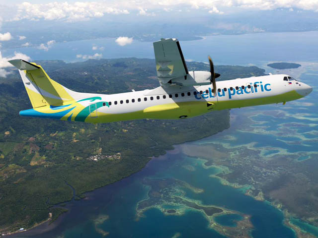 air-journal_Cebu Pacific atr72_600