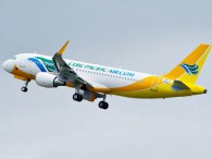 air-journal_Cebu_Pacific_A320_Sharklet