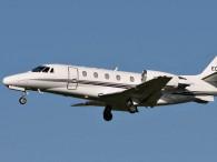 air-journal_Cessna_560XL@Gerry Stegmeier