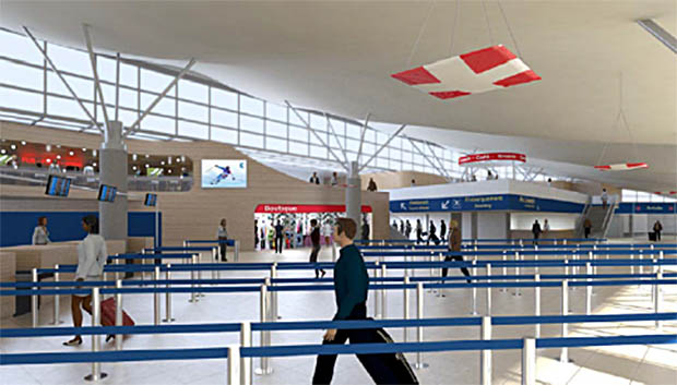 air-journal_chambery-aeroport-aerogare