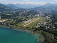 air-journal_chambery-aeroport-overall