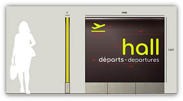 air-journal_chambery-aeroport-signaletique_1