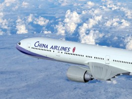 air-journal_China Airlines 777-300ER