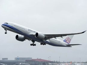 air-journal_china-airlines-a350-900-1st-flight