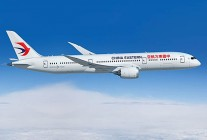 air-journal_China Eastern 787-9