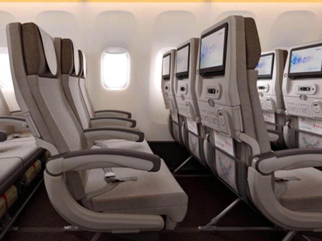 air-journal_China Eastern new 777-300ER Eco
