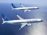 air-journal_China Southern 737-800 737MAX