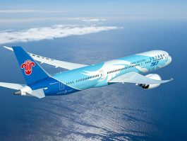 air-journal_china-southern-airlines-787-9-flight